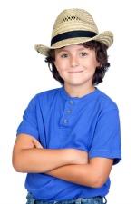 emotional intelligence, anabel jensen, education, child-centered education