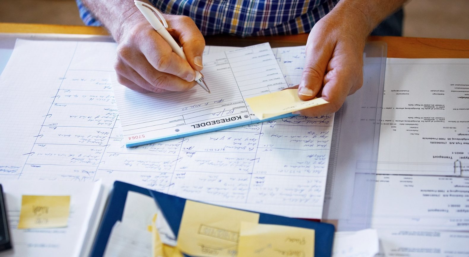 compared to old list making, Emotional Intelligence in Goal-Setting gets you ahead